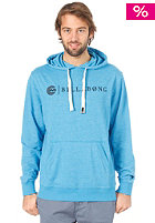 BILLABONG Reflexion Hooded Sweat vivid heather