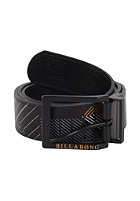 BILLABONG Renaissance Belt black