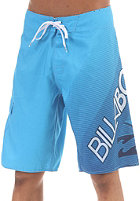 BILLABONG Resistance Boardshort bright blue