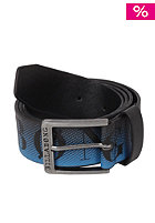 BILLABONG Revenue Belt blue