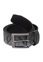 BILLABONG Revenue Belt grey