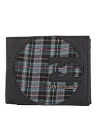 BILLABONG Revenue Textures Wallet black