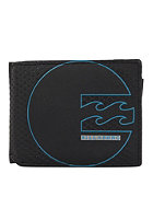 BILLABONG Revenue Wallet blue