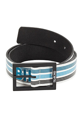 BILLABONG Reverse Belt 2012 white