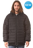 BILLABONG Revert Jacket black