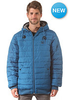BILLABONG Revert Jacket faded royal