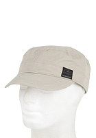 BILLABONG Ripper Cap aluminium
