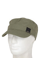 BILLABONG Ripper Cap surplus