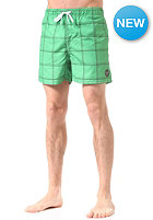 BILLABONG Ru Serious Boardshort bright green