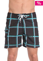 BILLABONG RU Serious Havana Boardshorts black