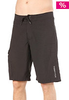 BILLABONG Rum Point Boardshort black