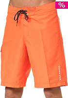 BILLABONG Rum Point Boardshort neo orange
