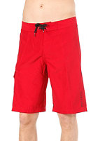 BILLABONG Rum Point Boardshort red
