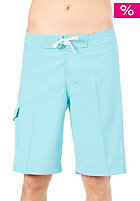 BILLABONG Rum Point Boardshort turquoise