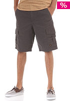 BILLABONG Scheme Cargo Short charcoal