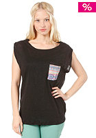 BILLABONG Sean Top black