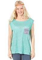 BILLABONG Sean Top jade