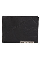 BILLABONG Segment Wallet black
