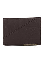 BILLABONG Segment Wallet chocolate