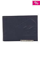 BILLABONG Segment Wallet navy