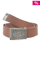 BILLABONG Sergeant Belt burgundy