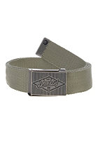 BILLABONG Sergeant Belt khaki