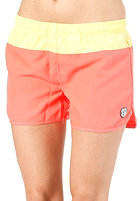 BILLABONG Shannon 25 Boardshort corail
