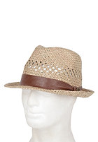 BILLABONG Sharman Hat natural