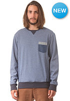 BILLABONG Shelby Crew Sweat dark denim