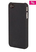 BILLABONG  Shell Iphone 4 Case black