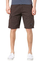 BILLABONG Sheme Camo Cargo Short char
