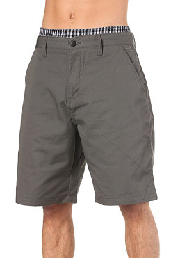 BILLABONG Shifter Shorts shade