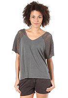 BILLABONG Show Me Off Top black
