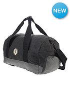 BILLABONG Sierra Grand Duffle Bag dark used