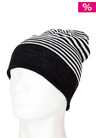 BILLABONG Skid Beanie 2012 black
