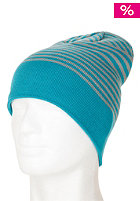 BILLABONG Skid Beanie 2012 crazy duck
