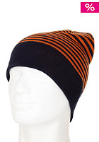 BILLABONG Skid Beanie 2012 navy