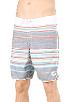 BILLABONG Slub Boardshort char