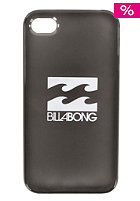 BILLABONG Soft Iphone Case black