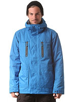 BILLABONG Solid Snow Jacket royal