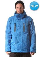 BILLABONG Solid Snow Jacket royal