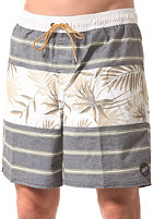 BILLABONG Spinner Cali Boardshort black/bone