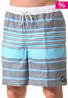 BILLABONG Spinner Cali Boardshort navy