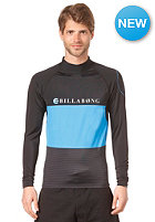 BILLABONG Spinner L/S Lycra campus blue