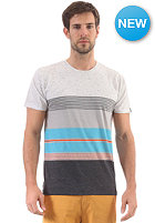 BILLABONG Spinner S/S T-Shirt char