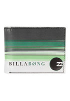BILLABONG Spinner Wallet mint