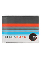 BILLABONG Spinner Wallet neo orange