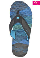 BILLABONG Spirit Sandals blue