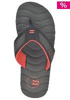BILLABONG Spirit Sandals vermillon