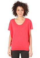 BILLABONG Spirit Top hibiscus